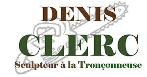 Denis CLERC | Sculpteur à la tronçonneuse (70)